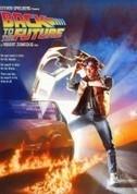 Back to the Future - Geleceğe Dönüş 1 1985 Türkçe Dublaj 720P İzle | Senin Filmin HD - 720P Film İzleme Sitesi | seninfilminhd | Scoop.it