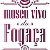 Museu Vivo da Fogaça | Good things | Scoop.it