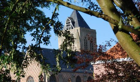 Esquelbecq: le village du livre - Tourisme Nord-Pas de Calais | ESQUELBECQ | Scoop.it