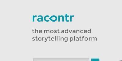Racontr, une plateforme pour les créateurs interactifs | Experience Transmedia | Transmedia news… | Experience Transmedia | Scoop.it