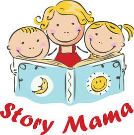 Guest Post: Choosing Books for Little Kids | Book Week 2016 | Scoop.it