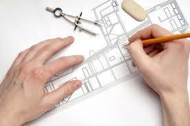 Que faut-il savoir sur les architectes ? | Alinéa Architecteurs | Scoop.it