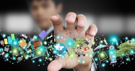 Assureur échange bracelet connecté gratuit contre données médicales | Nouveaux usages numériques pour TPE et PME | Scoop.it