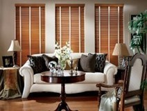 Window Horizons Corporation, NYC Window Treatments & Manhattan Hunter Douglas Dealer Launches New Website & Announces a Virtual Grand Opening With New Promotional Prices. | Window Horizons Corporation, NYC Window Treatments & Manhattan Hunter Douglas Dealer Launches New Website & Announces a Virtual Grand Opening With New Promotional Prices. | Scoop.it