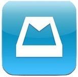 Mailbox: stop alla lista di attesa. Provala anche tu! | News & Tweak about iPhone and iOs | Scoop.it