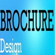 Brochure Design Service for People | Affordable Brochure | Scoop.it