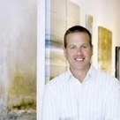 Make your home different with modern painting - Art - EzineMark | Contemporary Art hh | Scoop.it