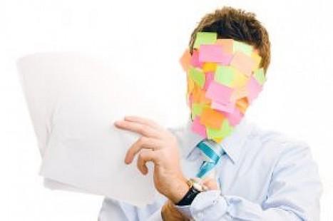 21 conseils pour optimiser votre profil sur les réseaux sociaux pro | actu internet | Scoop.it