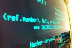 205 jours... avant que les entreprises ne découvrent qu'elles sont cyber-attaquées | INFORMATIQUE 2015 | Scoop.it