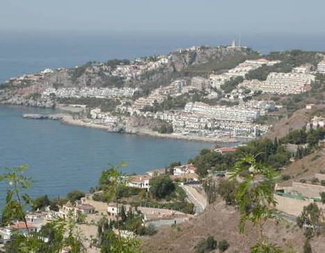 5 Things to do with Kids in Almuñécar - Spain Holiday | Books about Spain | Scoop.it