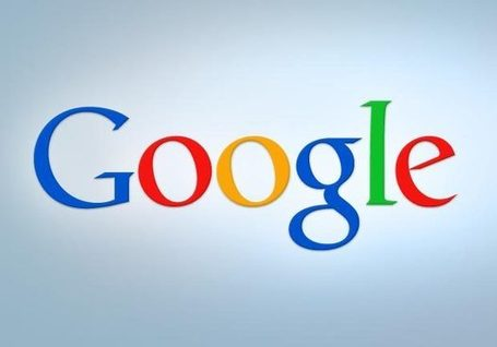 Google: The future of search is Now | iGeneration - 21st Century Education | Scoop.it