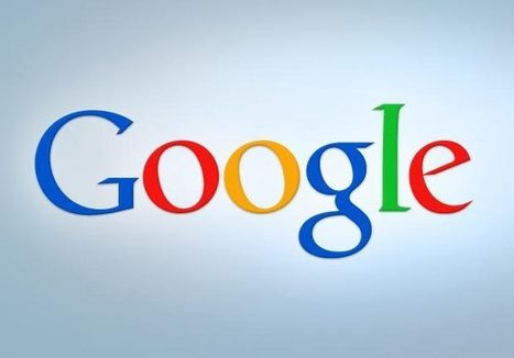 Google: The future of search is Now   Artificial Intelligence   Scoop.it