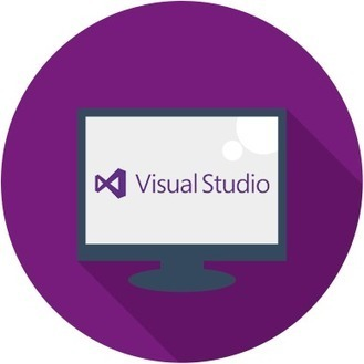 10 extensiones imprescindibles para Visual Studio 2013 | Tecnologías Microsoft | Scoop.it