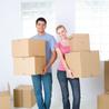 Christos & Christos Moving