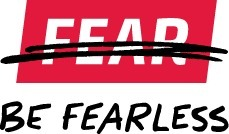 Fearless from Case Foundation:  Principles for Innovation   Failure and Learning   Scoop.it
