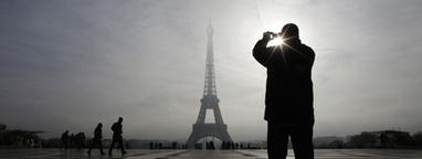 La France invitée à mieux s'occuper de son tourisme | Tourisme d'affaires et marketing territorial | Scoop.it