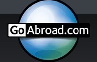 Expat Living - My Interview with GoAbroad.com | The Expat Experience | Scoop.it