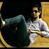 dashingjatin - | India dating | Scoop.it