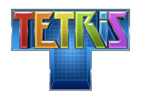 First look at Tetris on the Nintendo 3DS, including augmented reality action | Augmented Reality News and Trends | Scoop.it