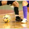 Futsal e calcio a cinque in provincia di Pordenone