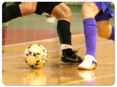 CUJEK SI PRESENTA CON UN EUROGOL E IL NEW TEAM METTE PAURA ALLA MARCA   Futsal e calcio a cinque in provincia di Pordenone   Scoop.it
