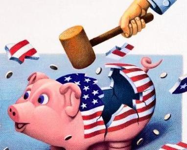 All Americans Assumed to be Tax Evaders - living abroad or at home | The Expat Experience | Scoop.it