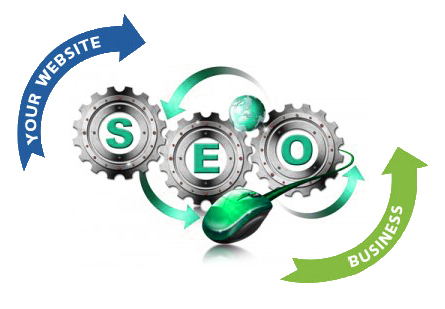 How to SEO your Website   Web Development Company - Techie Group Inc.   Scoop.it