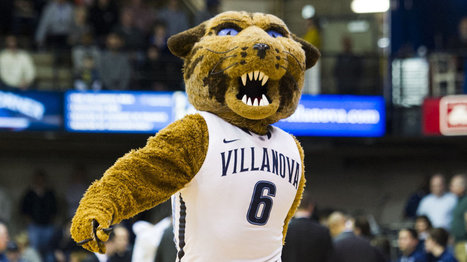 Advanced Stats: Doctor Oliver's assessment of Wildcats' season so far | Basketball Statistics | Scoop.it
