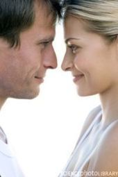 » 5 More Things that Make a Good Partner - World of Psychology | stop snoring | Scoop.it