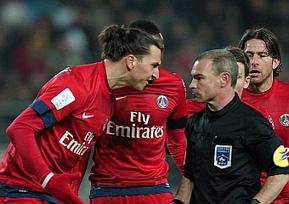 Ligue 1 | RZaragozaYMas | Scoop.it