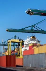 Challenges Faced by The Air Freight Shippers | Ocean Freight Shipping Companies | Scoop.it