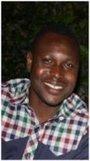 Médias et développement : La chasse aux journalistes et bloggeurs Tchadiens | Libertés Numériques | Scoop.it