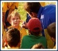 Modified sports the safer option for kids - Preventative Actions | HSC PDHPE | Scoop.it