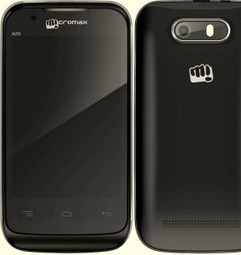 Micromax Bolt A28 Available Online At Rs.3, 657 INR - FlakyHub | Latest News | Scoop.it