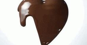 Awakenings: Not just any chocolate...but MILK chocolate! | Awakenings: America & Beyond | Scoop.it