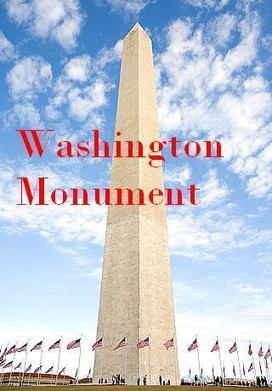 Most Beautiful Monuments and Memorials in Washington DC | Travel guide | Scoop.it