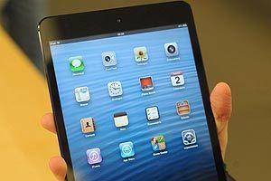 iPaid mini tax bill for Apple   business studies   Scoop.it