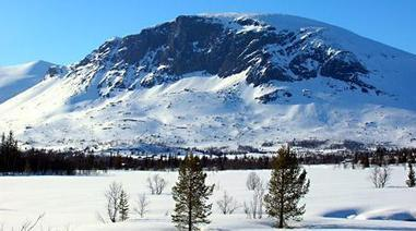 Where to Ski and Snowboard in Norway | Ski and Snowboarding Resorts | Scoop.it