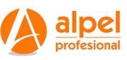 alpel.es - productos de peluquería y estética - tienda online   Hairdressing and more   Scoop.it