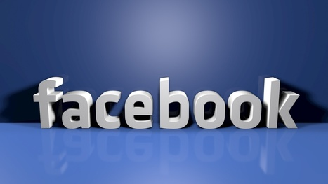 Facebook Readying to Become the Newsboy of 21st Century - eWeek | Peer2Politics | Scoop.it