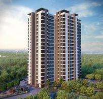 5 Things You Need to Know About Luxurious 3 bhk Flats in Whitefield Banglaore | Business | Scoop.it