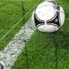 Copa Confederaciones 2013