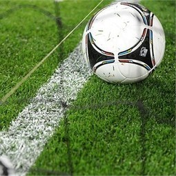 Goal-line technology set up ahead of FIFA Confederations Cup - FIFA.com | New inventions | Scoop.it