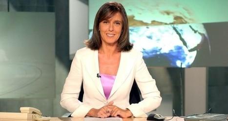 El secreto mejor guardado de la televisión: presentadores que no ... - Vozpopuli | Acerca de las televisiones latinoamericanas | Scoop.it