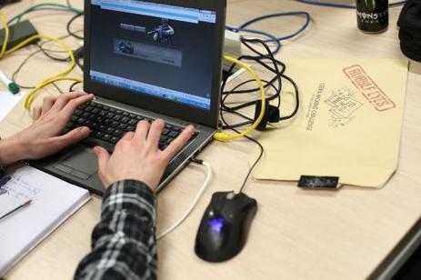Un Français sur deux a déjà été victime de la cybercriminalité | La Sécurité Cyber | Scoop.it
