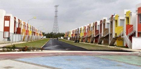 Gestiona RBA recursos para infraestructura - La Revista Peninsular   RBA   Scoop.it