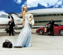 E-Commerce and Social Media Drive Sales of Luxury Brands | Luxury Advertising | Scoop.it