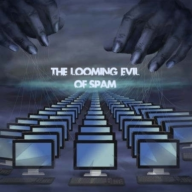 Google's Anti-Spam Torture: A Story of SEO's Self-made Trap   Search Engines and Social Media   Scoop.it