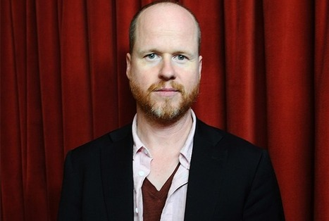 17 Joss Whedon Quotes for His 50th Birthday | Culture geek | Scoop.it