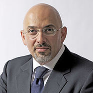 Nadhim Zahawi MP: How this Government is delivering better apprenticeships for ... - Conservative Home | Recruitment | Scoop.it